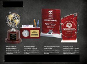 2016-awards-2