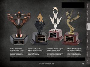 2016-awards-3