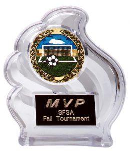 MVP-all-sports-2